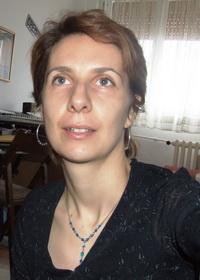 Aleksandra_Stepanovic