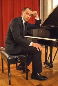 Milos_Pavlovic